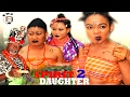 Spirit Daughter Season 2 - 2017 Latest Nigerian Nollywood Movie