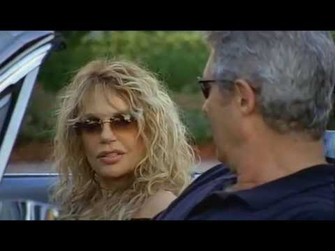 Boynton Beach Club Trailer (2005)