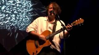 Watch Widespread Panic Space Wrangler video