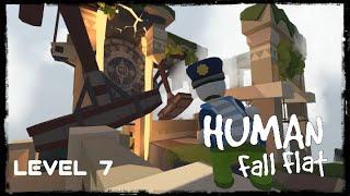 Human fall flat part 7 #7