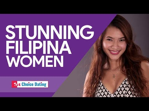 cebuana dating and marriage