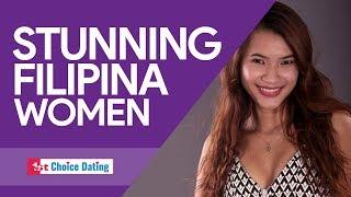Stunning Single Filipinas in a Romance Tour - Cebu City  | 1st Choice Dating