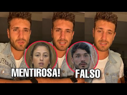 A Fazenda 11: Guilherme fala mal de Bifão, NAMORO com Tati e DETONA Lucas thumbnail