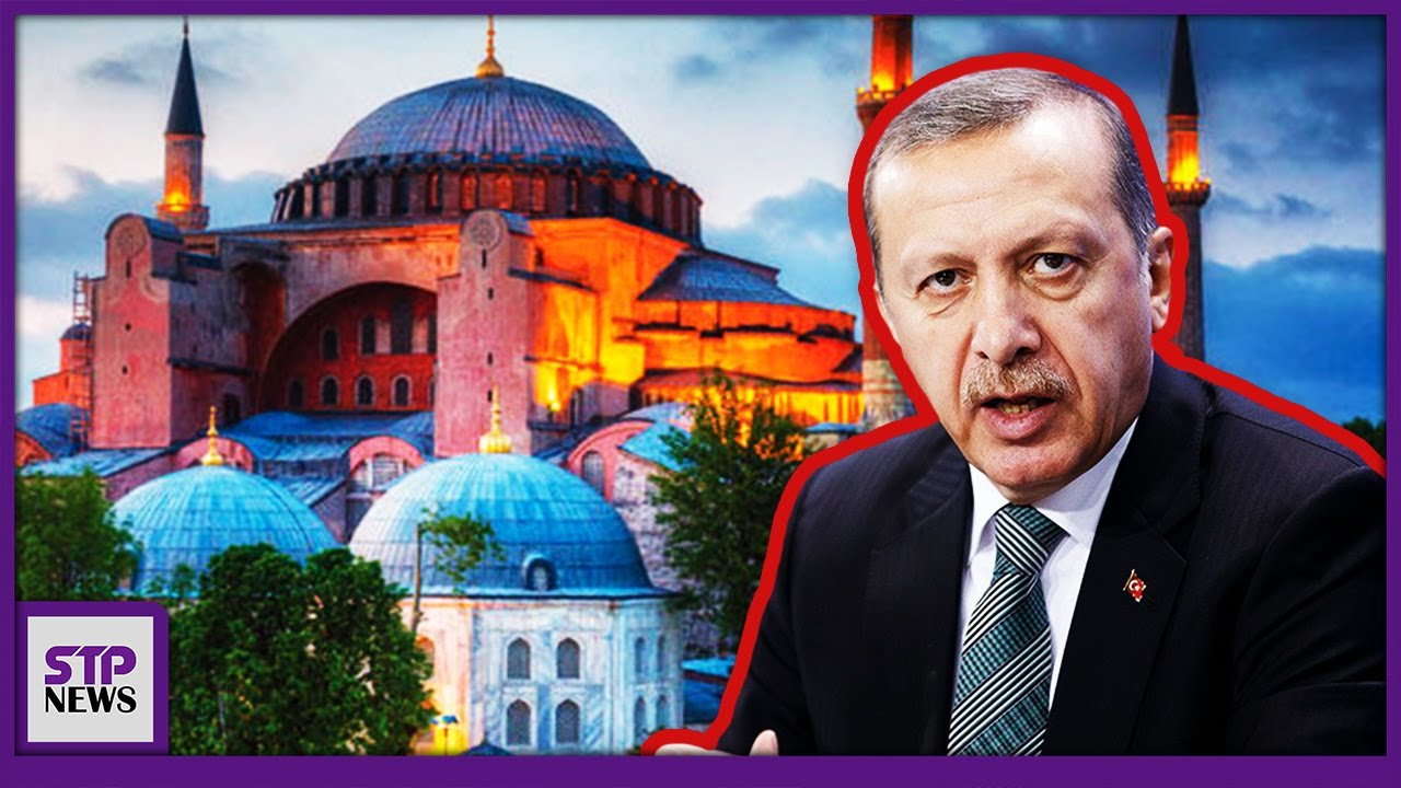 Թուրքիան հայտարարեց պատերազմը. պետք է պատրաստվել...