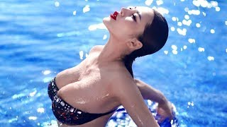 Feeling Happy Summer * The Best Of Vocal Deep House Music Chill Out #111 - Mix By Regard