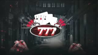 Lito Kirino Ft Tali  - 777 (Audio)
