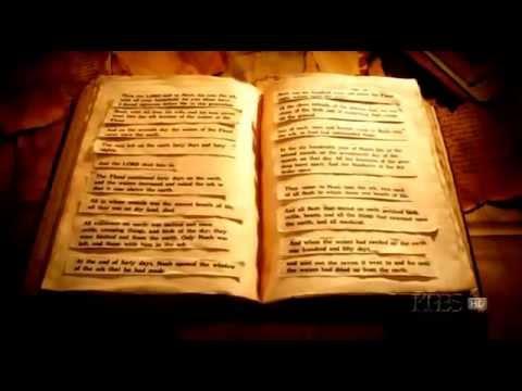 Inside Judaism - Jewish History