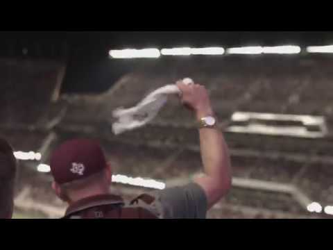 Experience Aggie Football in Bryan College Station