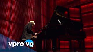 Reinbert De Leeuw   Franz Liszt/ Via Crucis