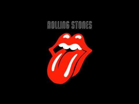 The Rolling Stones - Not Fade Away