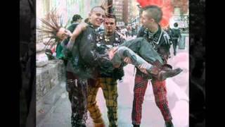 KSU- Jabol Punk