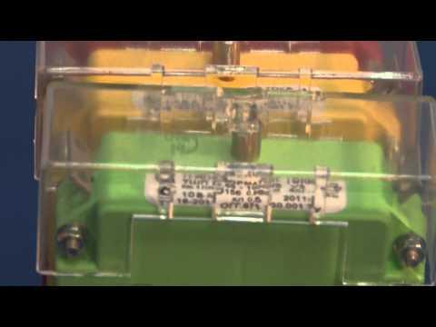 Трансформатор ТШП-0,66