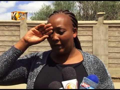 Mkurugenzi wa shule Kitengela akamatwa kwa kumshambulia mzazi