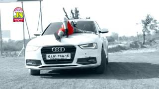 char char bangadi vadi Audi gadi -Vijay Suvada