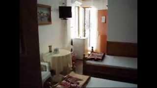 гостиница KORNIC BUDVA Черногория(http://www.maklera.net - фото видео объявления и публикации на карте. гостиница KORNIC BUDVA Черногория., 2011-06-02T19:45:27.000Z)