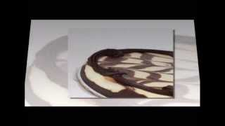 Chocolate Truffle Cheesecake - Cheesecake Delivery - Chocolate Truffle Cake