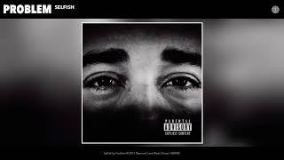 Selfish iTunes: https://itunes.apple.com/us/album/selfish/id1288221...