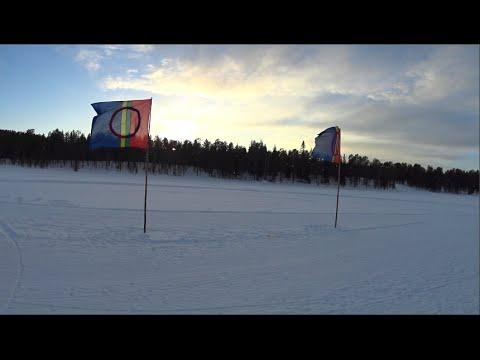 Luleå 2015