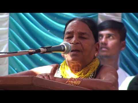 Sukri Bommagowda singing