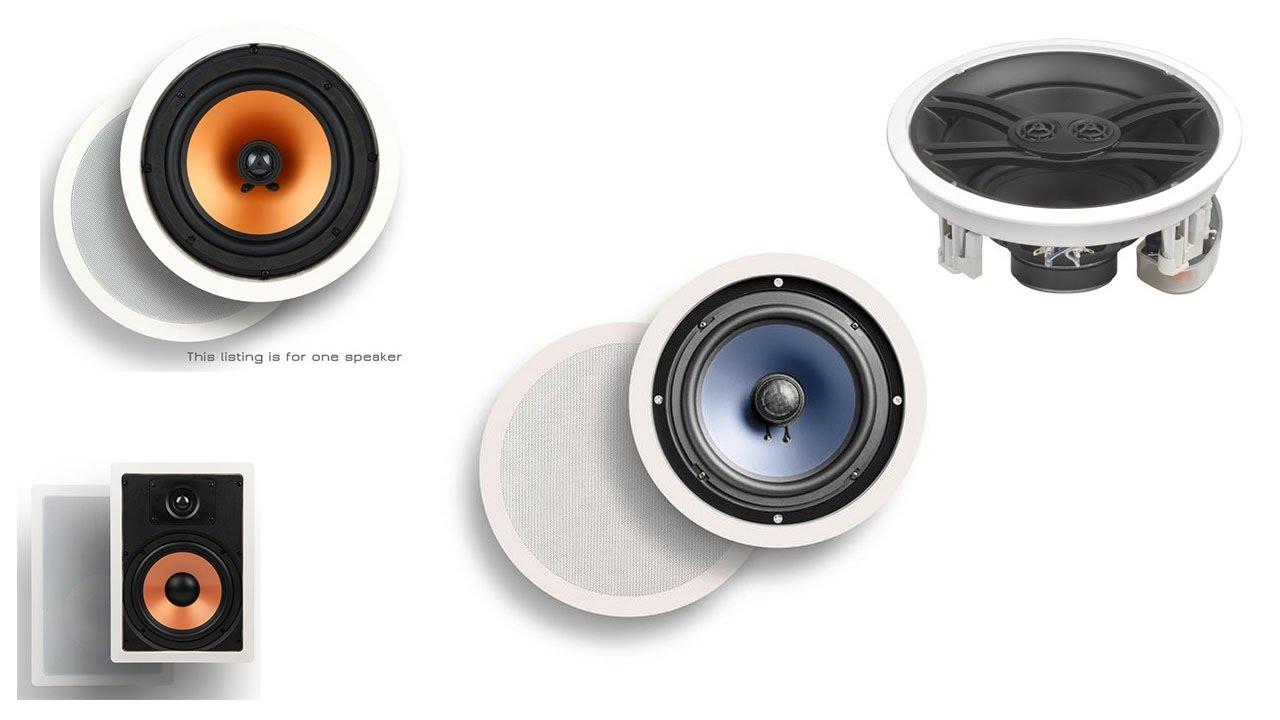 ceiling yamaha tulum co speakers smsender in ns review speaker ceilings