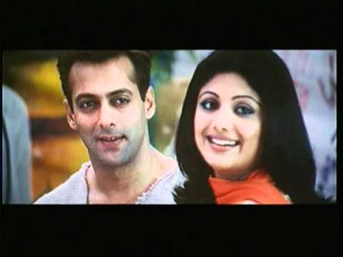 Betab Dil Hai - Sad [Full Song] Phir Milenge
