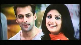 Betab Dil Hai - Sad [Full Song] Phir Milenge
