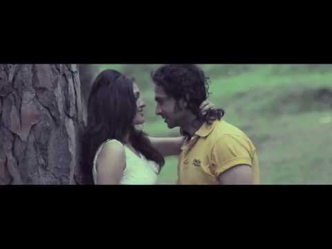 New Punjabi Songs 2016 || Raaz || Deepak Hans || Romantic Song Sad || Latest Punjabi Song 2016