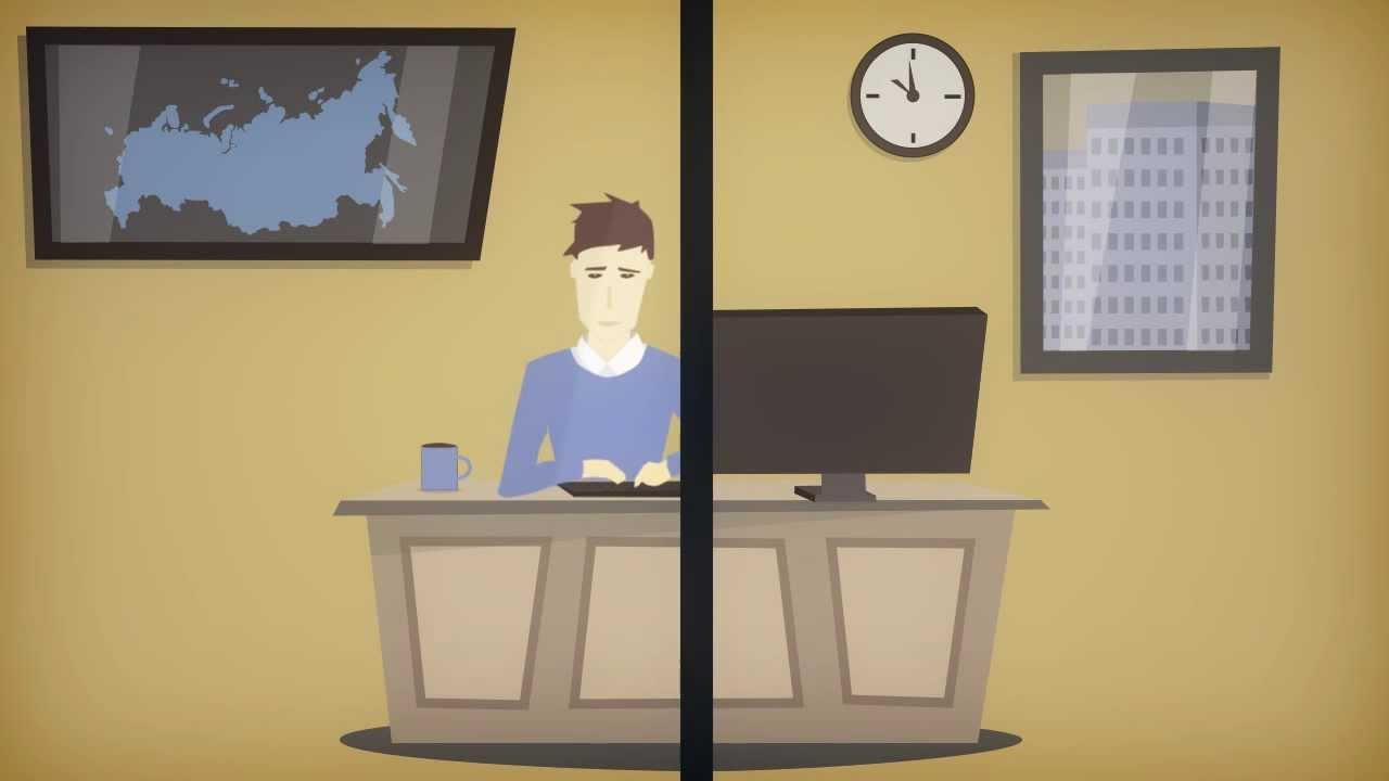 работа в интернете без вложений и обмана для школьников