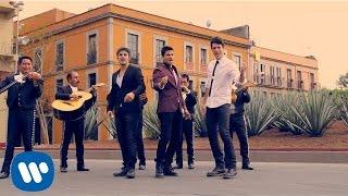 Marconi - Estoy Enamorado (Video Oficial)