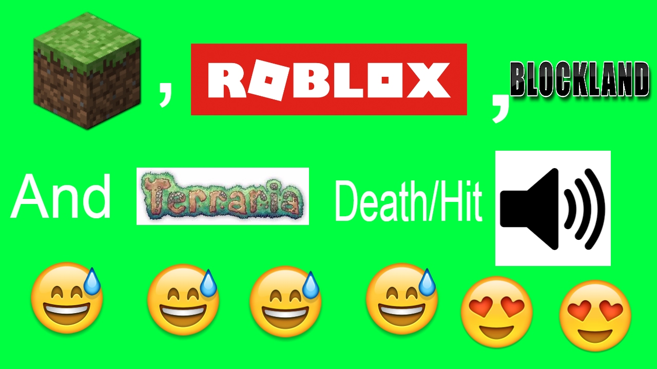 Roblox Id Code For Love Me Or Leave Me Here Terraria Music Id