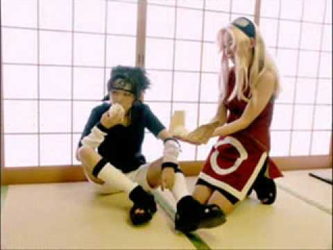 فيلم ماروكو الصغيرة حقيقي مترجم