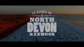 Popular Videos - North Devon & Tourism