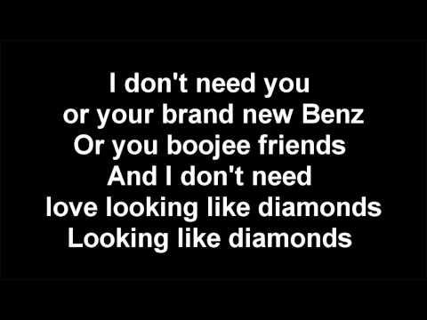 Lil Crazed, Traphik, Auburn - Sleazy 3.0 (Lyrics)
