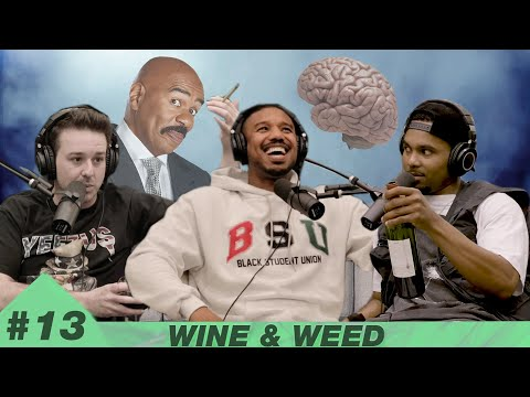 wine-&-weed-with-michael-b.-jordan