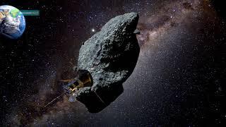 Will Apophis Hit Earth in 2029? When Earth will end in Hindi, क्या धरती का अंत होने वाला है.