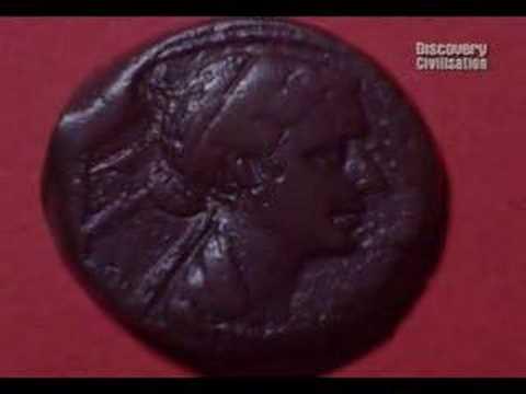 Cleopatra VII - Macedonian  Queen