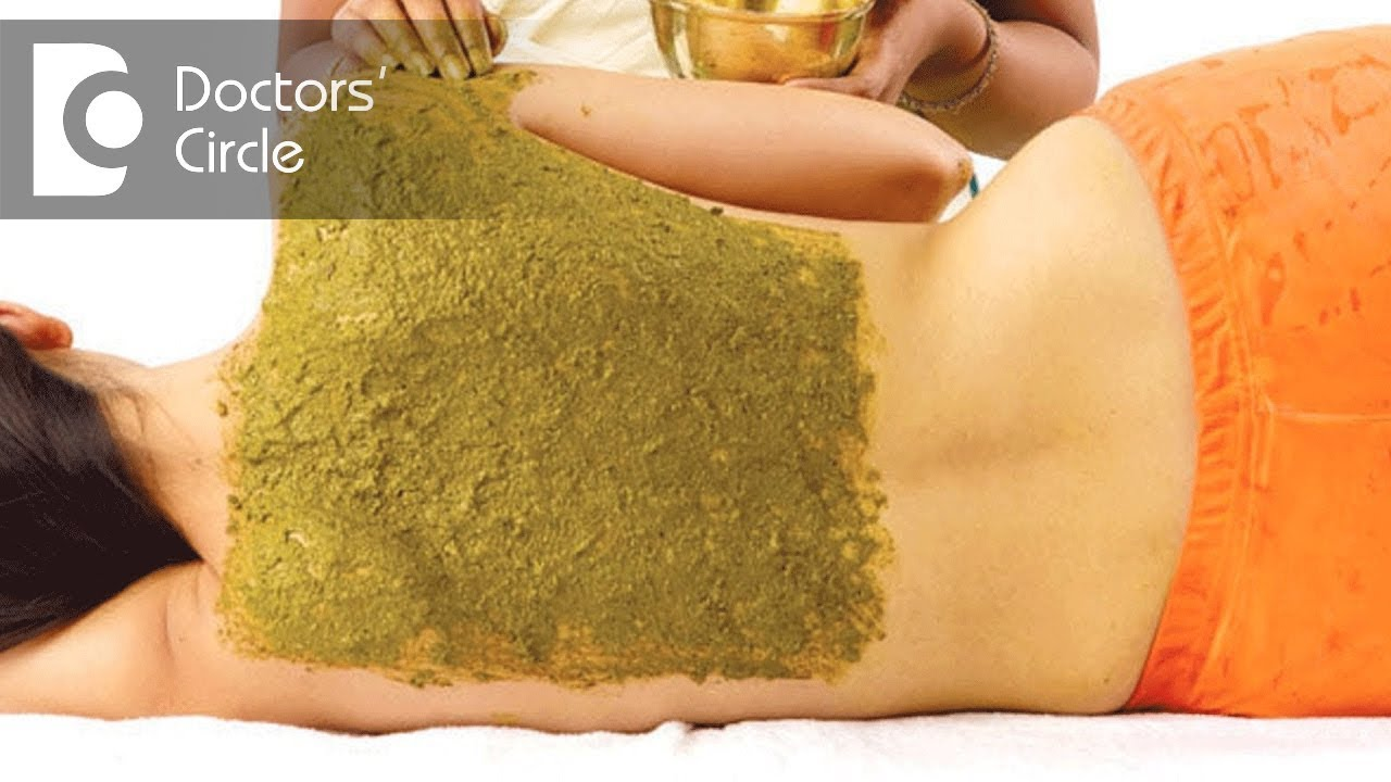 Ayurveda Treatment for Psoriasis - the Ultimate Solution?