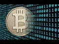 Bitcoin a software bubble based on digital signatures living in cyberspace