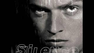 Watch Silence Ps video