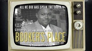 Booker's Place - Trailer thumbnail