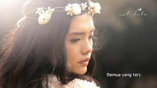 Nikita - Pemilik Hidupku (Official Video Lyric)