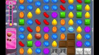 Candy Crush Level 361