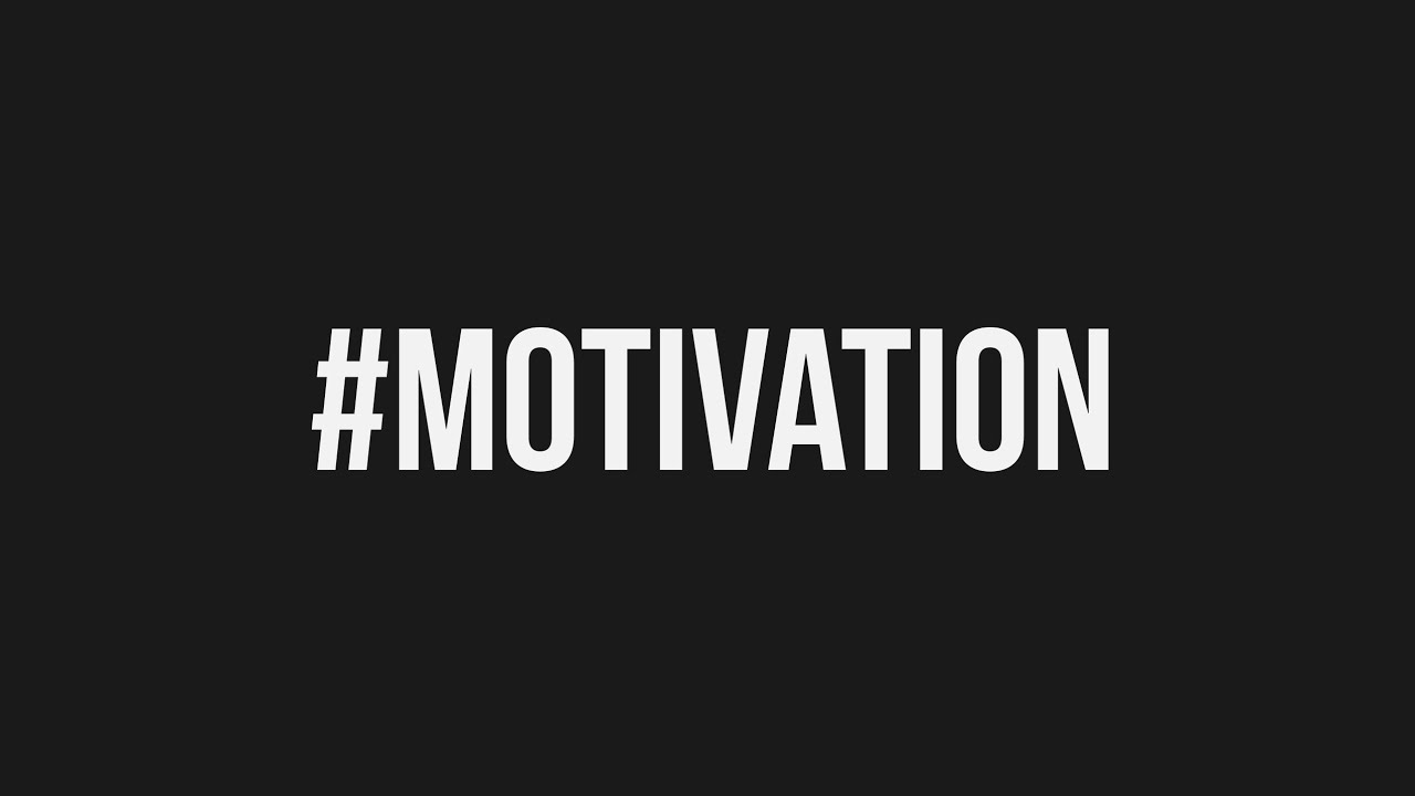 Motivational Quotes For Students Motivational Quotes For Students To Study Hard In English  Youtube