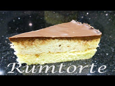 Thermomix Tm5 Himbeer Frischkase Torte Kuhlschranktorte