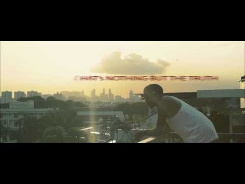 Teon - Nothing But The Truth (LYRIC)