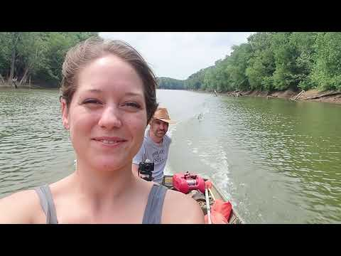 Trotlines | Line Drop (2019) Ep#21