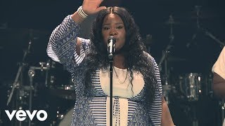 Tasha Cobbs Leonard No Longer Slaves Live At Passion City Church.mp3