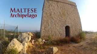 Maltese Archipelago - Malta - Bingemma Tower
