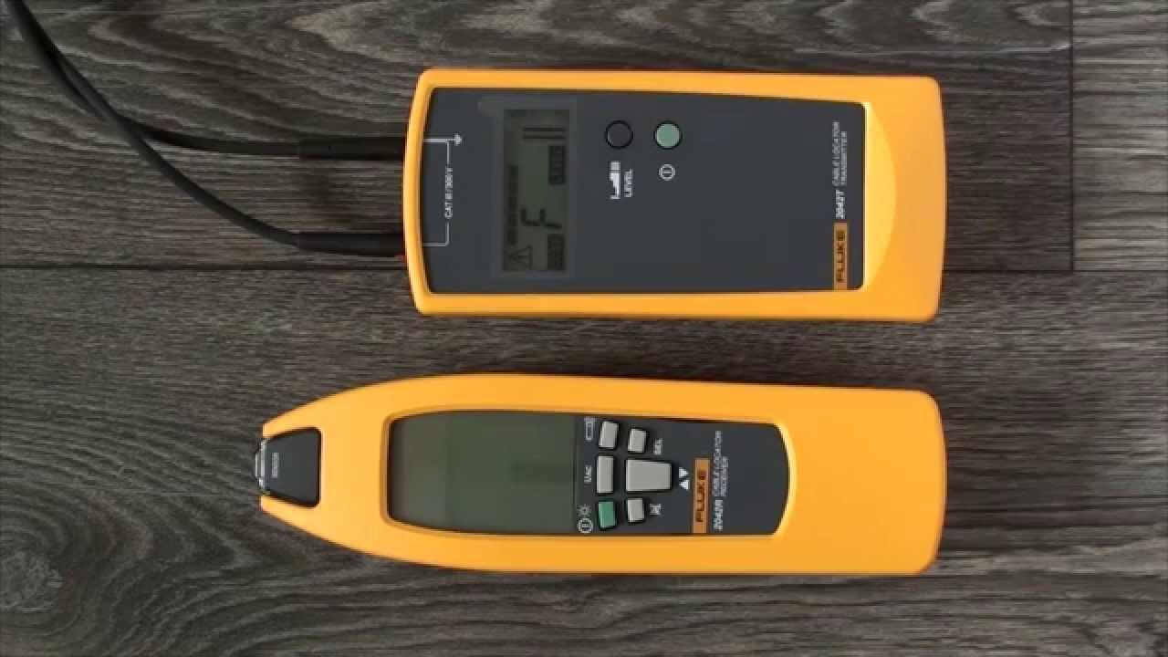 Краткое описание: детектор skil 0551 (f0150551ab) простой информативный прибор для поиска проводки и металло для домашнего использования при ремонтных и строительных работах. Интуитивно понятная работа, всего одна кнопка!. Поиск металлов до 5 см, поиск проводки до 3 см. В комплекте.