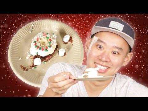 People-Make-Pinterest-Christmas-Treats